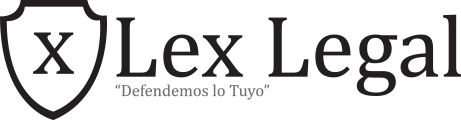 Lex Legal México