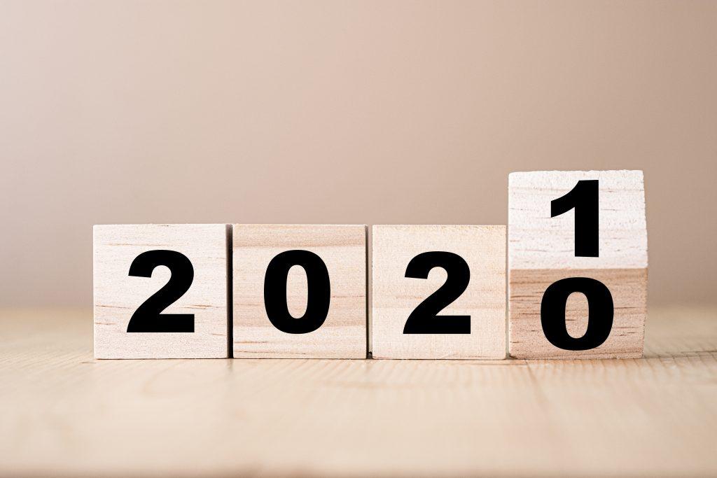 2021-ano